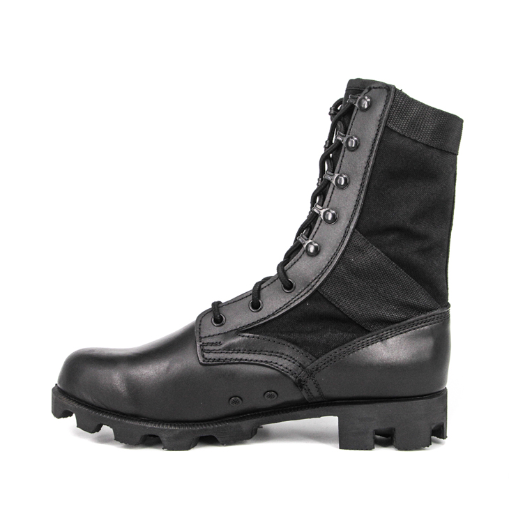 5216 2-2 milforce jungle boots
