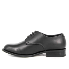 Comfortable oxford women's office shoes 1109