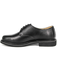 Men hot-selling daily wear unique design office shoes 1278