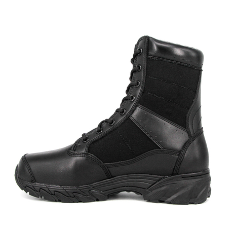 4246-2 milforce tactical boots.jpg