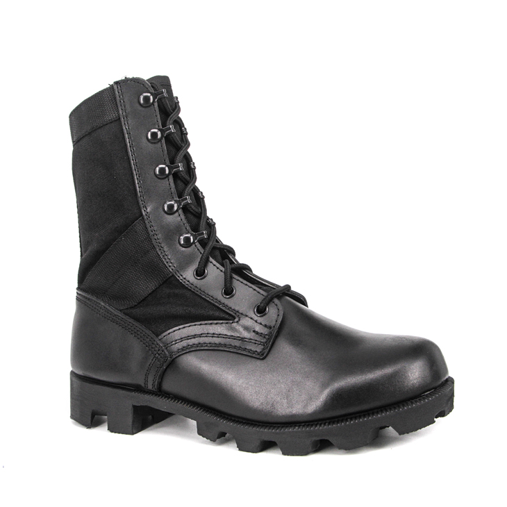 5216 2-7 milforce jungle boots