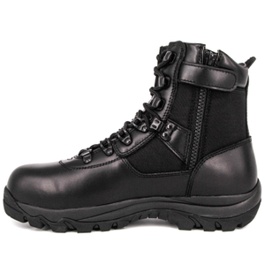 Germany high quality men's military for wholesale tactical boots 4127