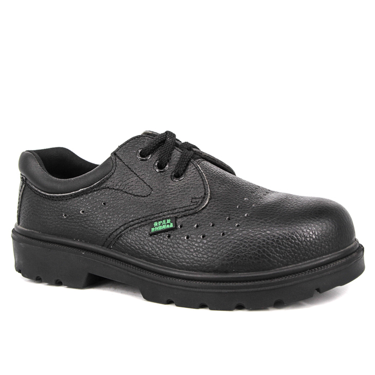 3106-6 milforce military safety shoes