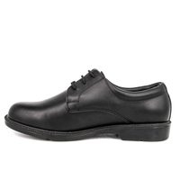 Wholesale oxford government army office shoes 1258