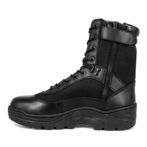 Soldier classic sport Malaysia tactical boots 4299