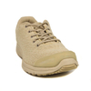 Germany Saudi Arabia high tech outdoor hiker hiking walking military desert boots 7111