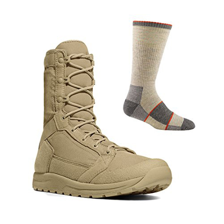 Choosing the Best Socks for Military Boots-1.jpg