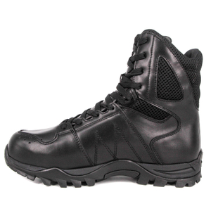 Classic youth sport tactical boots 4298