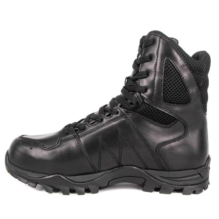 4298-2 milforce army tactical boots